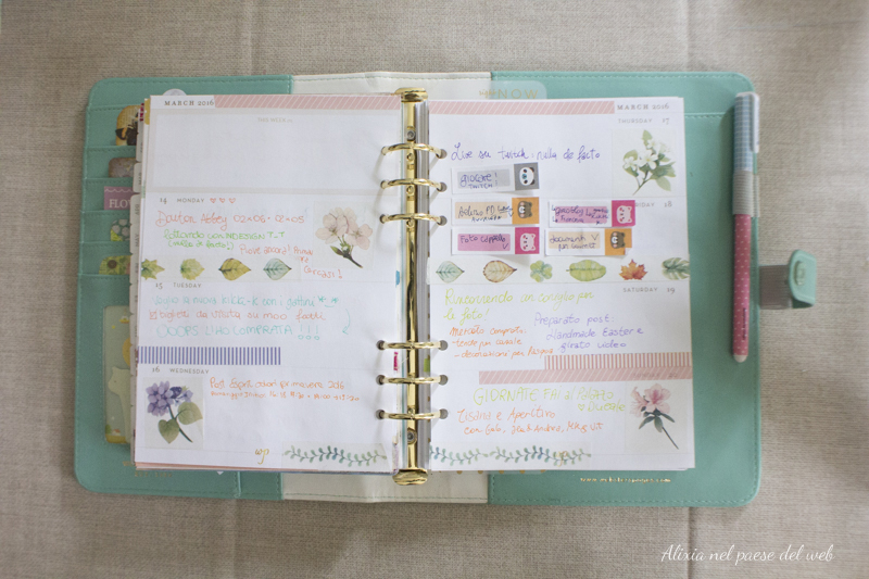 come_fare_Setup_agenda_decorare_ita_webster_pages_a5_kikkik_-11